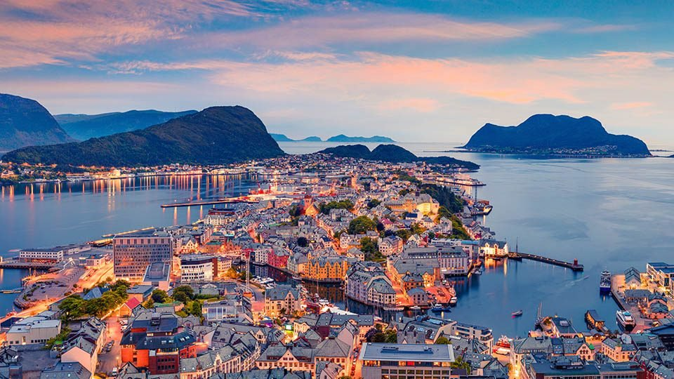 card-alesund