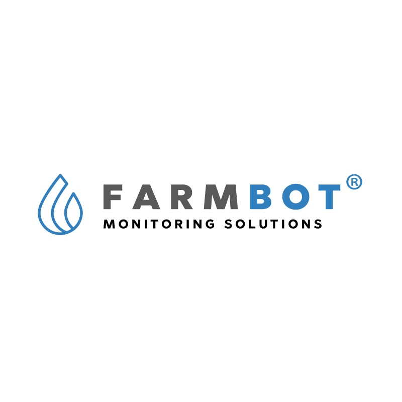 Farmbot Monitoring Solutions logo
